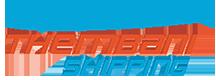 Thembani Shipping